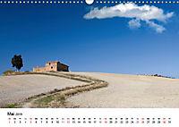 Wege durchs neue Jahr (Wandkalender 2019 DIN A3 quer) - Produktdetailbild 5