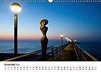 Wege durchs neue Jahr (Wandkalender 2019 DIN A3 quer) - Produktdetailbild 11