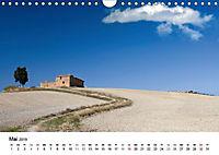 Wege durchs neue Jahr (Wandkalender 2019 DIN A4 quer) - Produktdetailbild 5
