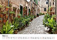 Wege durchs neue Jahr (Wandkalender 2019 DIN A4 quer) - Produktdetailbild 3