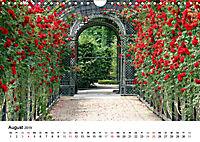 Wege durchs neue Jahr (Wandkalender 2019 DIN A4 quer) - Produktdetailbild 8