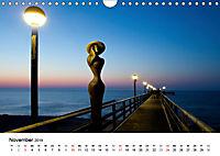 Wege durchs neue Jahr (Wandkalender 2019 DIN A4 quer) - Produktdetailbild 11