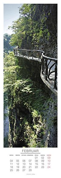 Wege Panoramakal. 2019 - Produktdetailbild 2