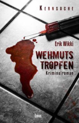 Wehmutstropfen, Erik Wikki
