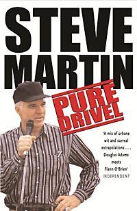 Steve martin sehr erfreut meine bekanntschaft zu machen hörbuch Bekanntschaft zu machen – Oma und opa machen liebe