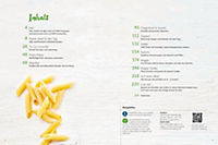 Weight Watchers - 100 Lieblingsrezepte - Produktdetailbild 1