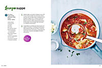 Weight Watchers - 100 Lieblingsrezepte - Produktdetailbild 4