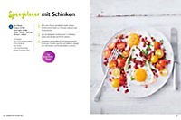 Weight Watchers - 100 Lieblingsrezepte - Produktdetailbild 2
