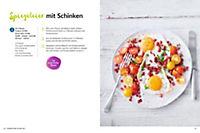 Weight Watchers - 100 Lieblingsrezepte - Produktdetailbild 2