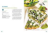 Weight Watchers 20-Minuten-Küche - Produktdetailbild 1