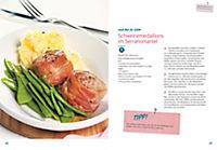 Weight Watchers 20-Minuten-Küche - Produktdetailbild 2