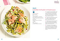 Weight Watchers 20-Minuten-Küche - Produktdetailbild 3