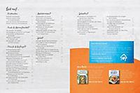 Weight Watchers - Die besten Rezepte für Gemüsenudeln - Produktdetailbild 5