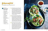 Weight Watchers - Easy Asia! - Produktdetailbild 2