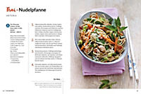 Weight Watchers - Easy Asia! - Produktdetailbild 4