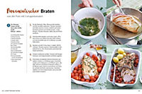 Weight Watchers - Einfach & lecker kochen - Produktdetailbild 4