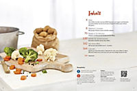 Weight Watchers - Einfach & lecker kochen - Produktdetailbild 1