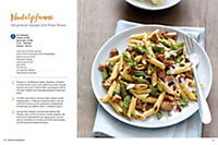 Weight Watchers - Einfach & lecker kochen - Produktdetailbild 3