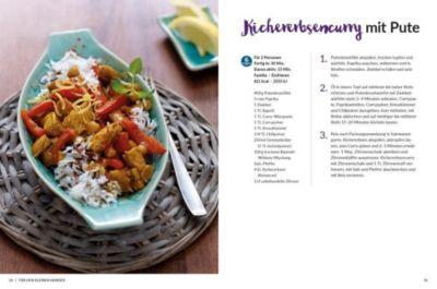 Sommerküche Weight Watchers : Ratgeber bestseller sommerküche und fastfood für zuhause weser