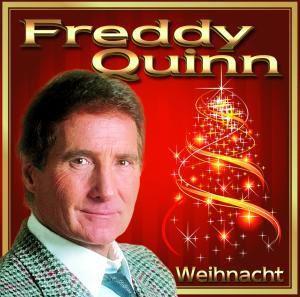 Weihnachten, Freddy Quinn
