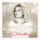 Weihnachten (2 CDs, mit dem Royal Philharmonic Orchestra)