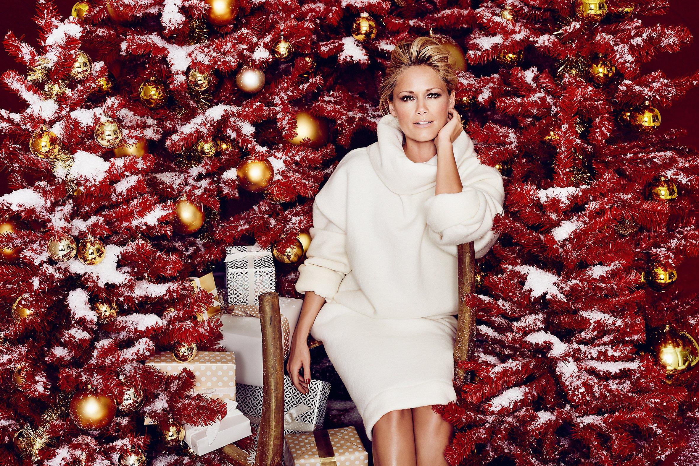 Weihnachten 2 CDs, mit dem Royal Philharmonic Orchestra von Helene ...