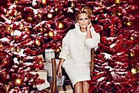 Weihnachten (2 CDs, mit dem Royal Philharmonic Orchestra) - Produktdetailbild 1