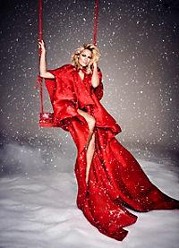 Weihnachten (2 CDs, mit dem Royal Philharmonic Orchestra) - Produktdetailbild 2