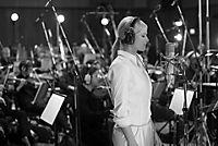 Weihnachten (2 CDs, mit dem Royal Philharmonic Orchestra) - Produktdetailbild 3