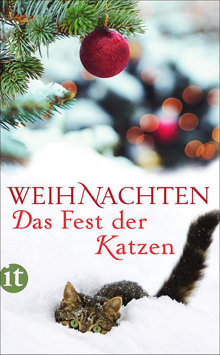 Weihnachten Das Fest Der
