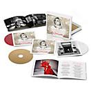 Weihnachten (Deluxe Edition, 2 CDs + DVD, mit dem Royal Philharmonic Orchestra)