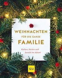 Weihnachten für die ganze Familie