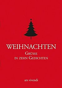 Weltbild Weihnachtskarten.Weihnachtskarten Papeterie Passende Angebote Weltbild De