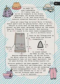 Weihnachten im rosa Haus - Produktdetailbild 3
