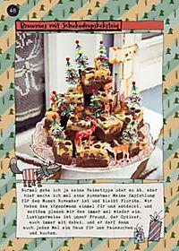 Weihnachten im rosa Haus - Produktdetailbild 4