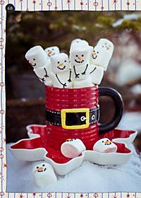 Weihnachten im rosa Haus - Produktdetailbild 6