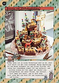 Weihnachten im rosa Haus - Produktdetailbild 7