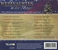 Weihnachten In Den Bergen - Produktdetailbild 1