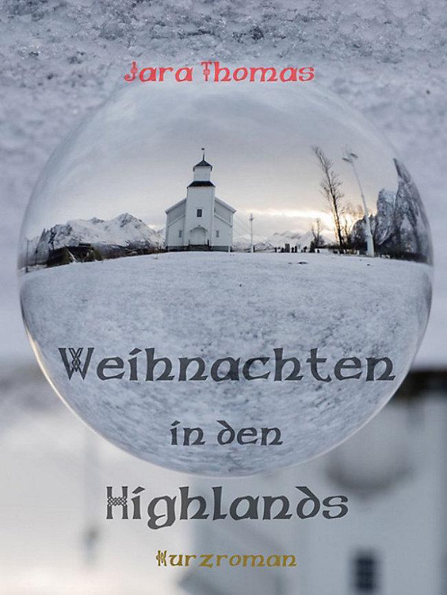 Weihnachten in den Highlands eBook kostenlos | Weltbild.de