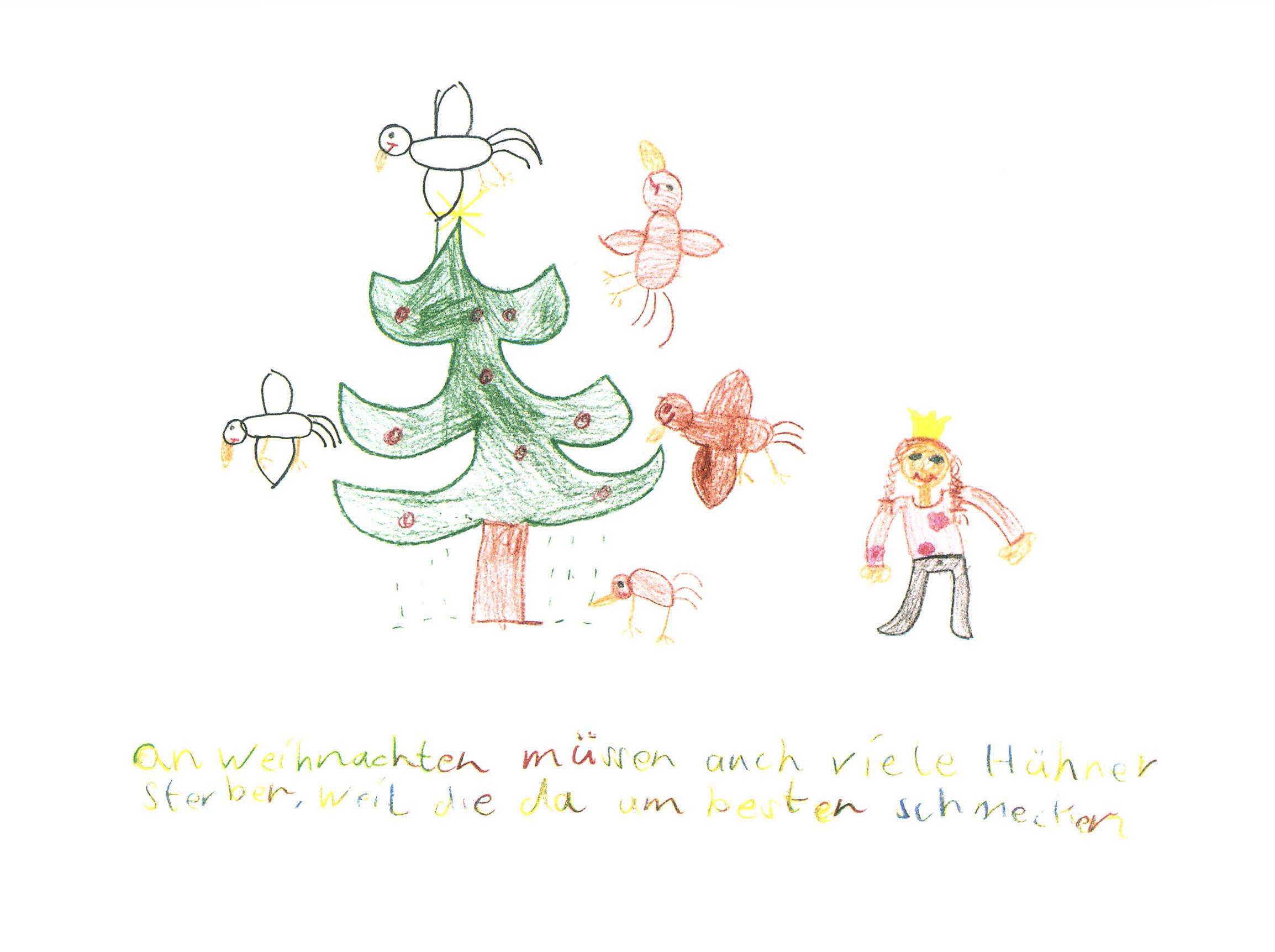 Weihnachten Ist.Weihnachten Ist Sooo Schön Buch Bei Weltbild De Online Bestellen