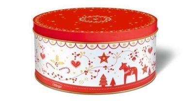 weihnachten keksdose jetzt bei bestellen. Black Bedroom Furniture Sets. Home Design Ideas