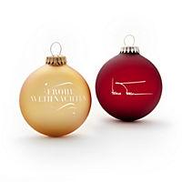 Weihnachten (Limited Fanbox, 2CDs, DVD, Blu-ray, mit dem Royal Philharmonic Orchestra) - Produktdetailbild 1