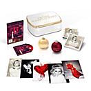 Weihnachten (Limited Fanbox, 2CDs, DVD, Blu-ray, mit dem Royal Philharmonic Orchestra)