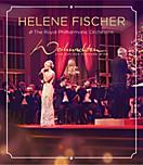 Weihnachten - Live aus der Hofburg Wien (Blu-ray mit exklusiver Postkarte, mit dem Royal Philharmonic Orchestra)