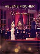 Weihnachten - Live aus der Hofburg Wien (mit dem Royal Philharmonic Orchestra)