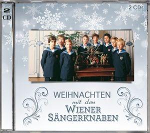 Weihnachten Mit Den Wiener Sängerknaben, Wiener Sängerknaben