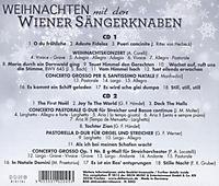 Weihnachten Mit Den Wiener Sängerknaben - Produktdetailbild 1