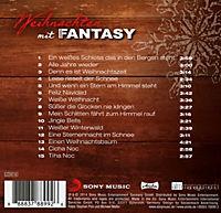 Weihnachten mit Fantasy - Produktdetailbild 1