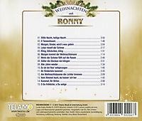 Weihnachten mit Ronny - Produktdetailbild 1