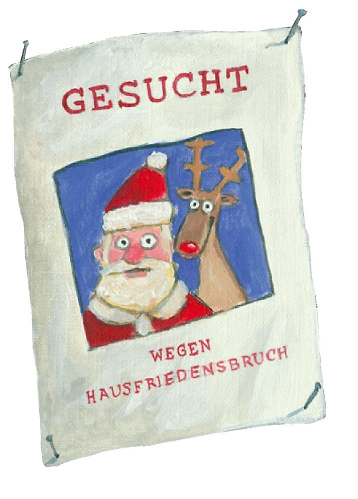 Weihnachten ohne Geschenke?! Buch bei Weltbild.de bestellen